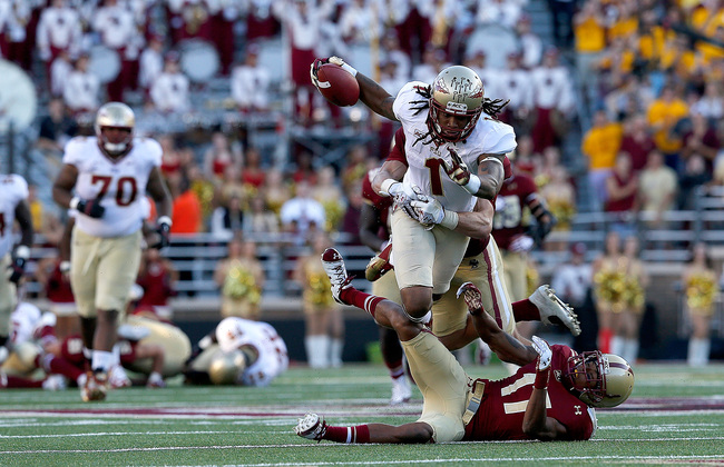 Hi-res-182239805-kelvin-benjamin-of-the-florida-state-seminoles-gains_crop_650