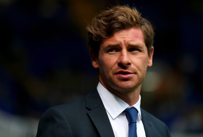 Hi-res-182095537-andre-villas-boas-manager-of-tottenham-hotspur-looks-on_crop_650x440