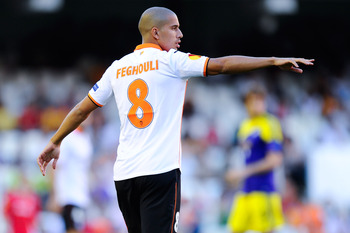 Hi-res-181661068-sofiane-feghouli-of-valencia-cf-looks-on-during-the_display_image