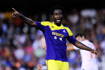 Hi-res-181661064-wilfried-bony-of-swansea-city-reacts-during-the-uefa_display_image
