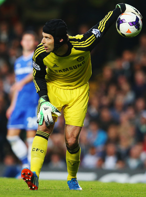 Hi-res-181450328-petr-cech-the-chelsea-goalkeeper-in-action-during-the_display_image