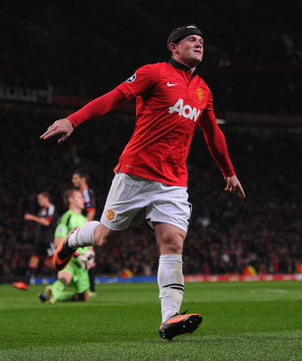 Hi-res-180899246-wayne-rooney-of-manchester-united-celebrates-scoring_display_image