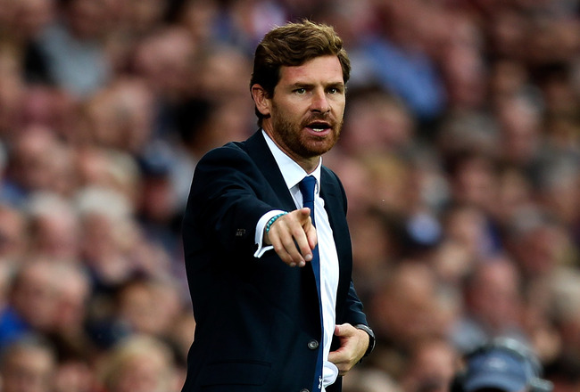 Hi-res-181556536-tottenham-manager-andre-villas-boas-gives-instructions_crop_650x440