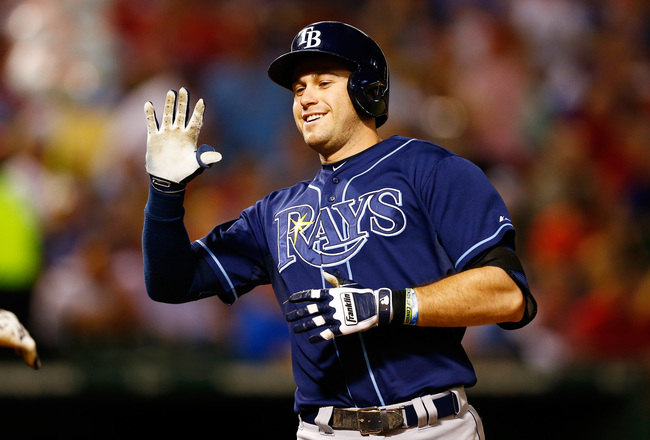 Hi-res-182563022-evan-longoria-of-the-tampa-bay-rays-celebrates-after_crop_650x440