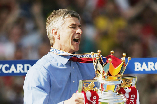 Hi-res-50841335-manager-arsene-wenger-of-arsenal-lifts-the-premiership_crop_650
