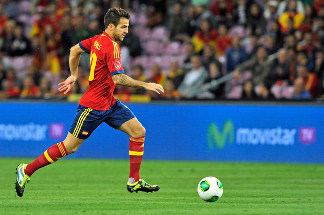 Hi-res-180300324-cesc-fabregas-of-spain-in-action-during-the-spain-v_crop_650