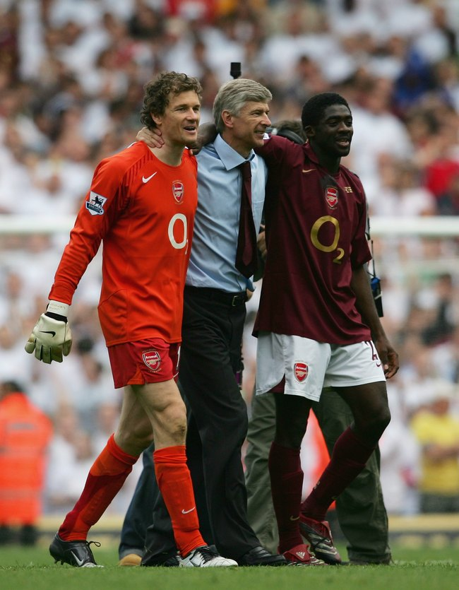 Hi-res-57551440-jens-lehmann-arsene-wenger-and-kolo-toure-celebrate-at_crop_650