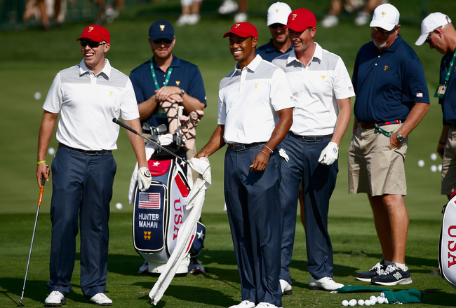 Hi-res-182606021-hunter-mahan-tiger-woods-and-webb-simpson-of-the-united_crop_650x440