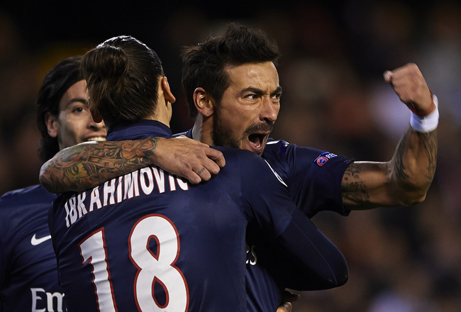 Hi-res-161597220-ezequiel-lavezzi-of-paris-saint-germain-celebrates_crop_650x440