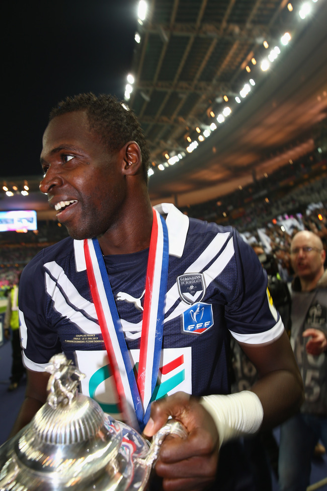 Hi-res-169732228-cheick-tidiane-diabate-of-bordeaux-scorer-of-two-goals_crop_650