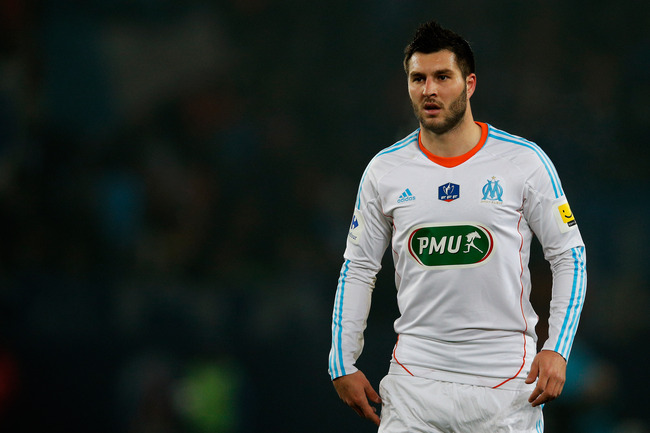 Hi-res-162853138-andre-pierre-gignac-of-marseille-in-action-during-the_crop_650