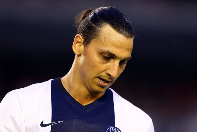 Hi-res-174602526-zlatan-ibrahimovic-of-psg-reacts-during-the-pre-season_crop_650