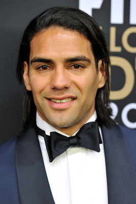 Hi-res-159116557-radamel-falcao-poses-during-the-red-carpet-arrivals-of_display_image