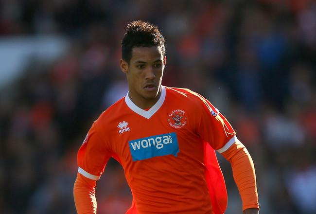 Hi-res-181440190-tom-ince-of-blackpool-in-action-during-the-sky-bet_crop_650x440