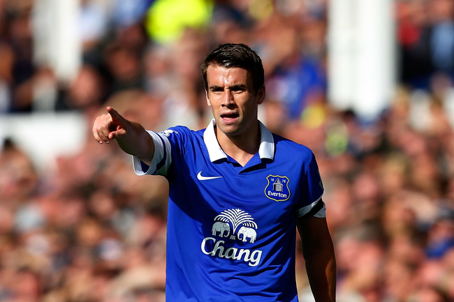 Hi-res-177597328-seamus-coleman-of-everton-gestures-during-the-barclays_crop_650