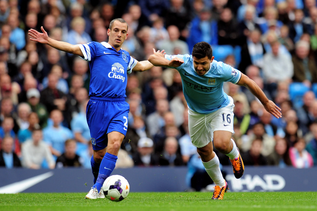 Hi-res-183148098-leon-osman-of-everton-and-sergio-aguero-of-manchester_crop_650