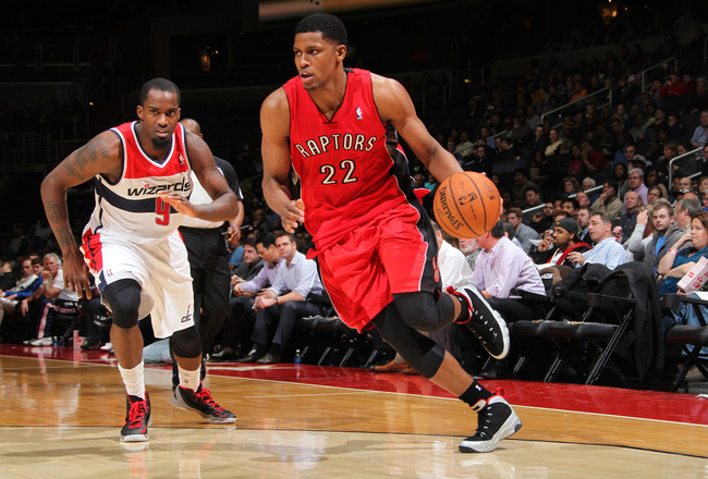 Hi-res-162151858-rudy-gay-of-the-toronto-raptors-drives-to-the-basket_crop_650x440