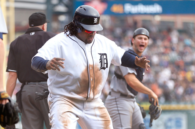 Hi-res-181173636-prince-fielder-of-the-detroit-tigers-reacts-after-being_crop_650