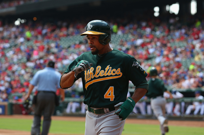 Hi-res-180878011-coco-crisp-of-the-oakland-athletics-at-rangers-ballpark_crop_650