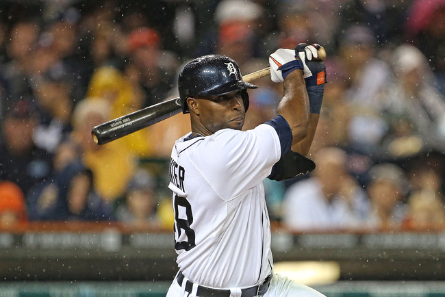 Hi-res-181371039-torii-hunter-of-the-detroit-tigers-singles-to-right_crop_650