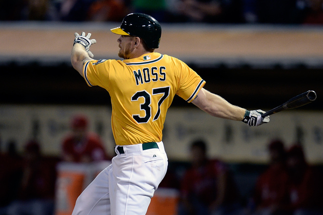 Hi-res-180919856-brandon-moss-of-the-oakland-athletics-hits-an-rbi_crop_650