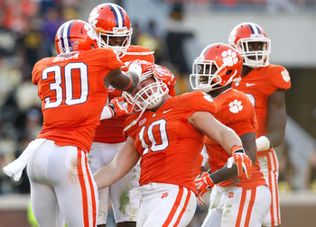 Hi-res-182221184-ben-boulware-of-the-clemson-tigers-celebrates-with_display_image