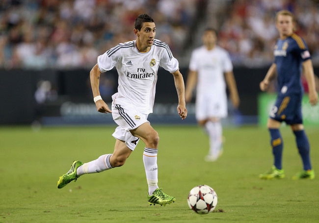 Hi-res-175323379-angel-di-maria-of-real-madrid-controls-the-ball-during_crop_650