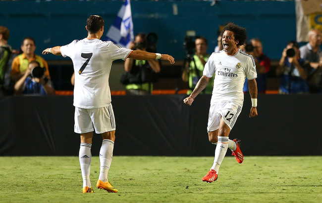 Hi-res-175753803-marcelo-of-real-madrid-celebrates-with-cristiano_crop_650