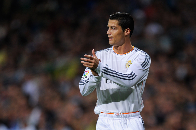 Hi-res-182580784-cristiano-ronaldo-of-real-madrid-cf-reacts-during-the_crop_650