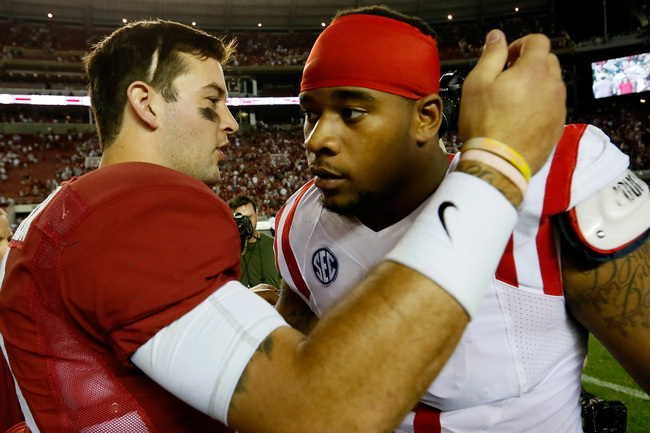 Hi-res-182263221-mccarron-of-the-alabama-crimson-tide-hugs-robert_crop_650