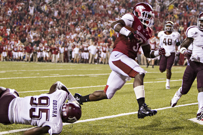Hi-res-182264037-alex-collins-of-the-arkansas-razorbacks-scores-a_crop_650