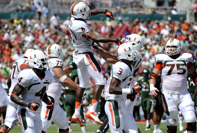 Hi-res-182117952-wide-receiver-herb-waters-of-the-miami-hurricanes-leaps_crop_650x440