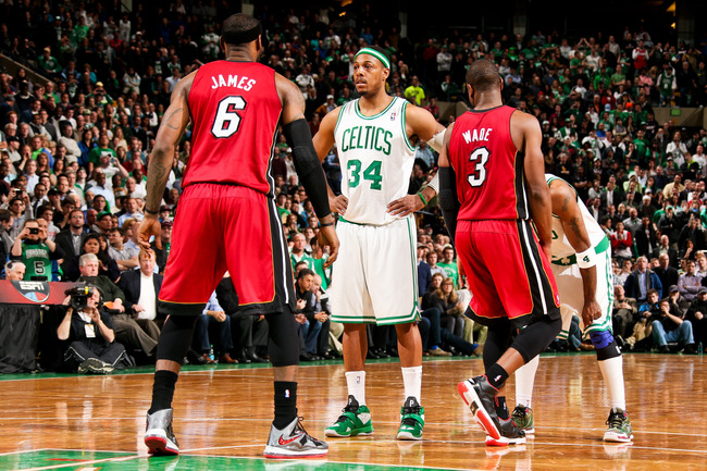 Hi-res-164595680-paul-pierce-of-the-boston-celtics-waits-to-resume-game_crop_650