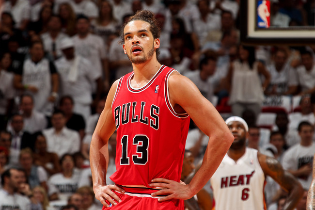 Hi-res-168819643-joakim-noah-of-the-chicago-bulls-reacts-while-playing_crop_650