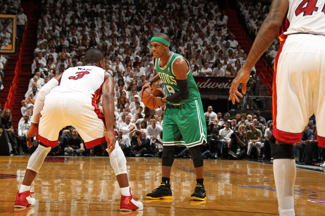 Hi-res-146093768-rajon-rondo-of-the-boston-celtics-protects-the-ball-in_crop_650