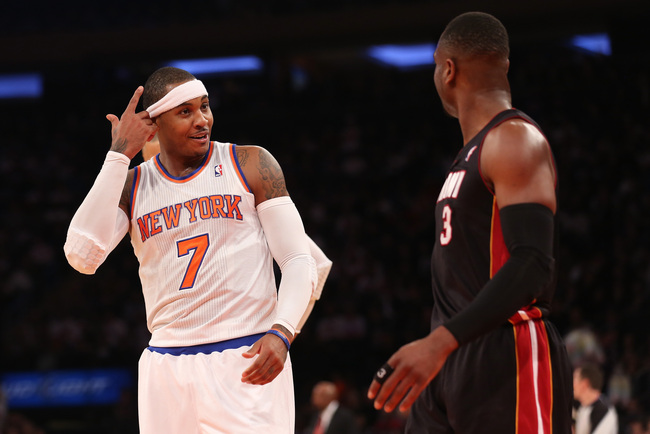 Hi-res-155299009-carmelo-anthony-of-the-new-york-knicks-gestures-to_crop_650