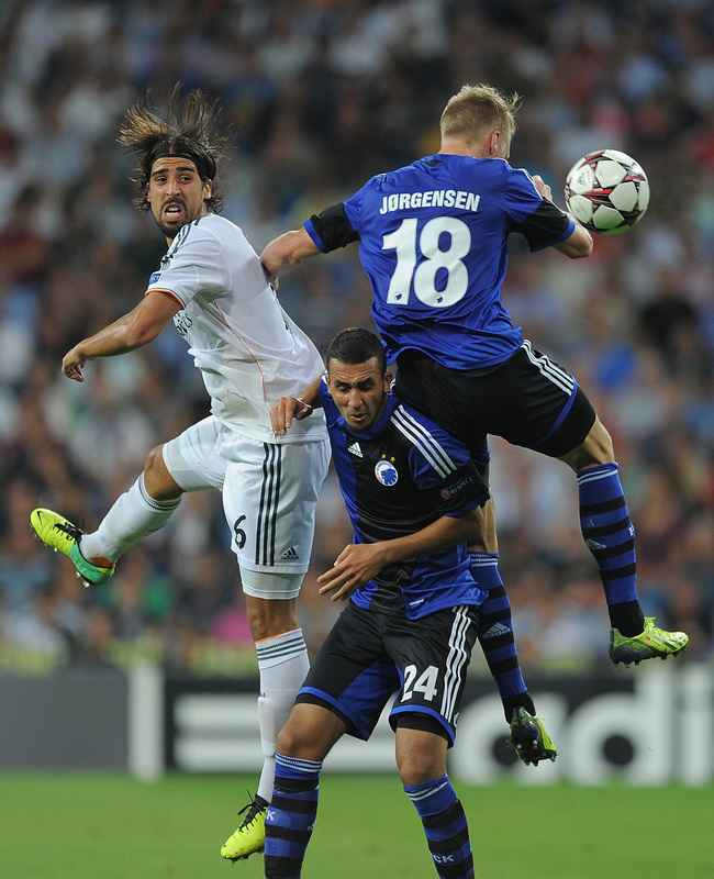 Hi-res-182935467-sami-khedira-of-real-madrid-cf-leaps-for-a-high-ball_crop_650