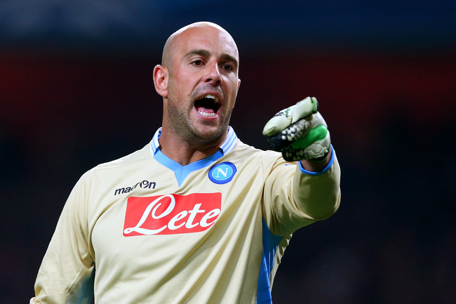 Hi-res-182607025-goalkeeper-pepe-reina-of-napoli-gestures-during-uefa_crop_650