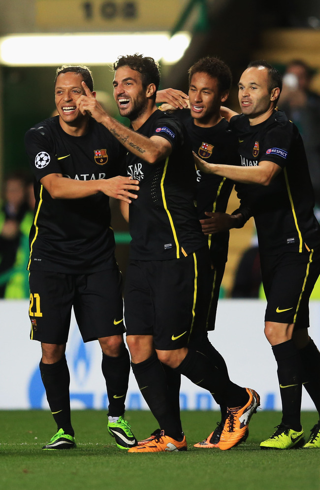 Hi-res-182606055-cesc-fabregas-of-barcelona-celebrates-with-team-mates_crop_650
