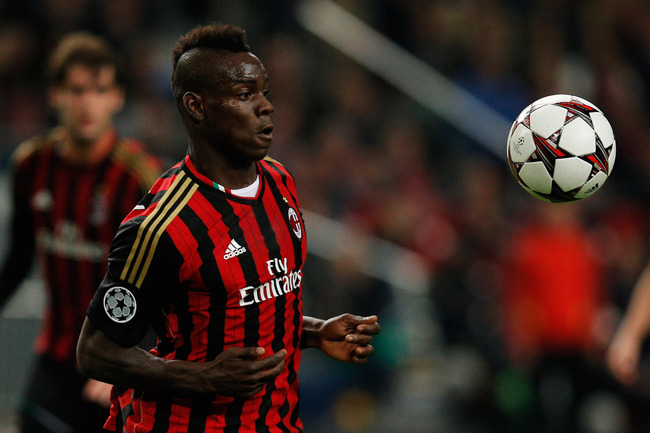Hi-res-182634184-mario-balotelli-of-ac-milan-in-action-during-the-uefa_crop_650