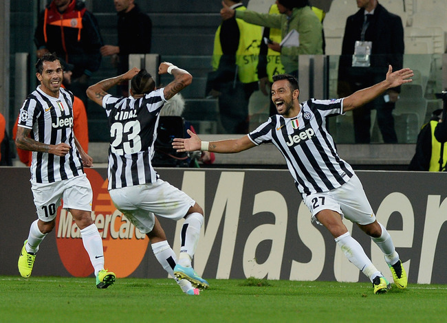 Hi-res-182937973-fabio-quagliarella-of-juventus-celebrates-with-team_crop_650