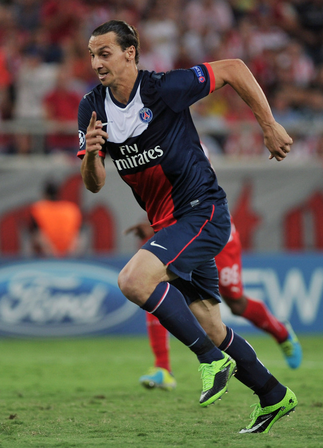 Hi-res-181781758-zlatan-ibrahimovic-of-paris-saint-germain-fc-in-action_crop_650