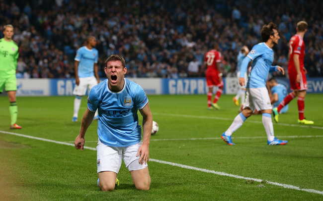 Hi-res-182943391-james-milner-of-manchester-city-reacts-during-the-uefa_crop_650