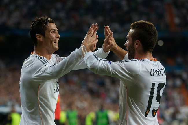Hi-res-182933333-cristiano-ronaldo-of-real-madrid-cf-celebrates-with_crop_650