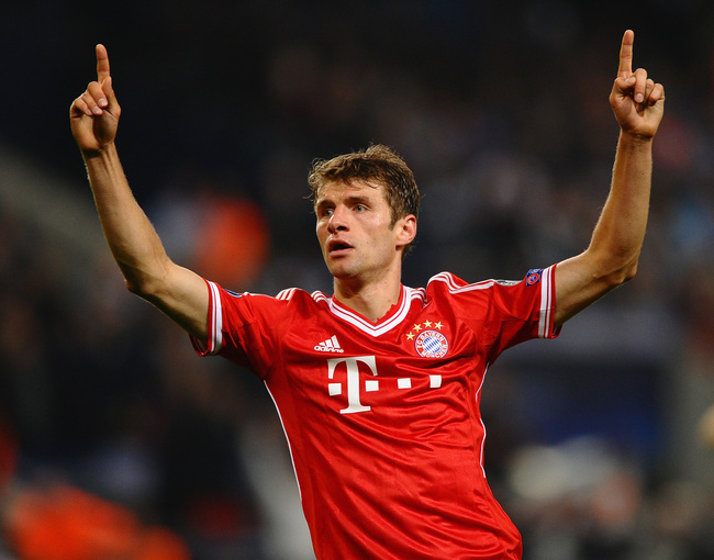 Hi-res-182937836-thomas-muller-of-fc-bayern-muenchen-celebrates-scoring_crop_650