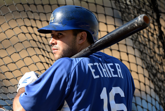 Hi-res-169523276-andre-ethier-of-the-los-angeles-dodgers-at-batting_crop_650x440