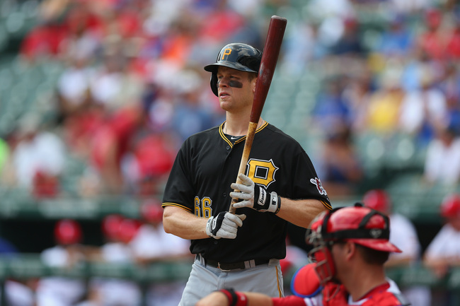 Hi-res-180375895-justin-morneau-of-the-pittsburgh-pirates-at-rangers_crop_650