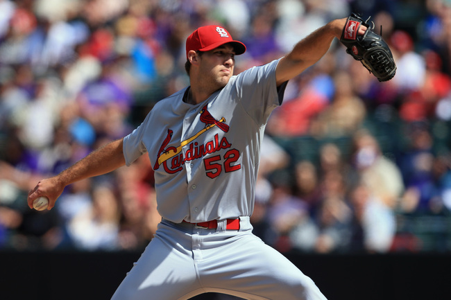 Hi-res-181697398-starting-pitcher-michael-wacha-of-the-st-louis_crop_650