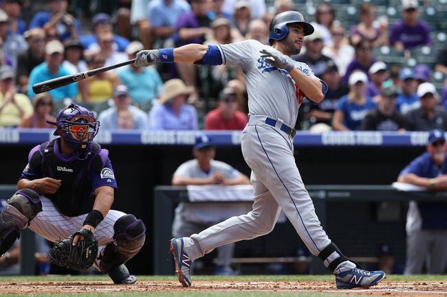 Hi-res-179433848-andre-ethier-of-the-los-angeles-dodgers-takes-an-at-bat_crop_650