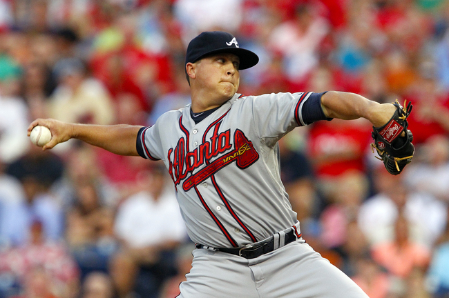 Hi-res-175342351-starting-pitcher-kris-medlen-of-the-atlanta-braves_crop_650